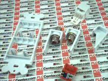 GRENMONT CONTROLS XPORT1X2-W