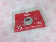 RIGID TOOL 47321