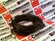 MOGAMI PC2-3HPW11-ST-SM