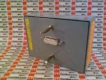 BACHMANN ELECTRONIC B-2524/00