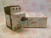 SIEMENS 3RV1-021-1GA10