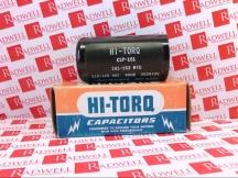 HI TORQ CSP-161