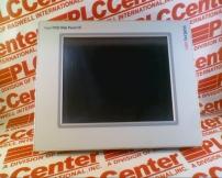 SAIA BURGESS PCD7.D5100TA010