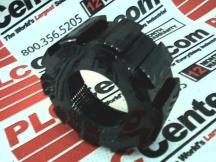 DORN M19622/10-008