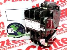 DAKIN ELECTRIC H0E-20F-TRA1D