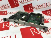 RADISYS EPC-6