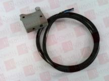 MICRO PRECISION MP320-8ML25/375/200/PVC