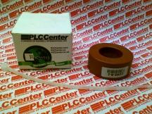 VAC T60006-L2040-W453
