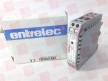 ENTRELEC 0010.055.23