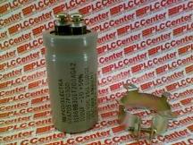 MEPCO 3186BB301T200AGA2