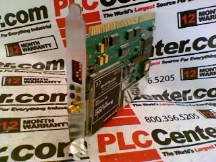 PROXIM 8000-0074
