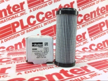 HYDRAULIC FILTER DIVISION 9300369Q