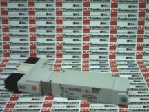SMC 80-VQ2300-5-X22