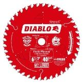 DIABLO TOOLS D0641R