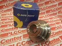 SAFEMATIC STAF-55-QRVG-1304449