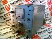 PDI 3650-S