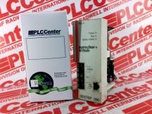 S&S ELECTRIC PCU-21