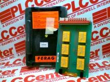 FERAG 526.164.024