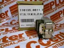 DORMEYER 1101350011