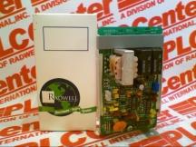 SENSALL XH6020-04
