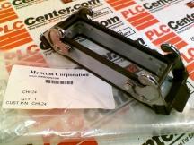 MENCOM CHI-24