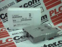 CONDOR POWER GPM-140-12