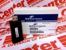 B&B ELECTRONICS UH201