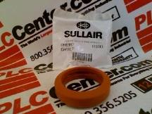 SULLAIR 046987