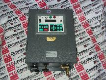 CINCINNATI TEST SYSTEMS GSM-04