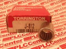 TORRINGTON J-812