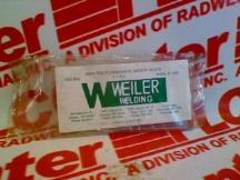 WEILER BRUSH 932-940