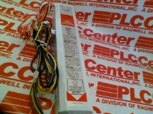 BEST LIGHTING BAL1400