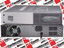 MGE UPS 81707
