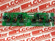 POWERTEC INDUSTRIAL MOTORS INC 144002003