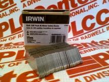 IRWIN 1764981