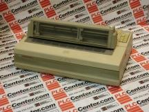 DIGITAL COMPUTER LA210-A2