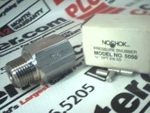 NOSHOK 5050