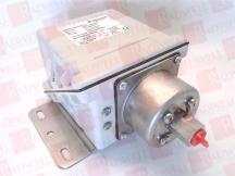 DELTA CONTROLS W28112G528A