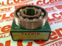 FAFNIR 308W
