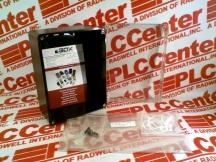 BOX ENCLOSURES BEN-70PC-BLK