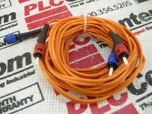 SYMAX 475-043-010