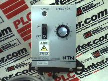 NTN CORPORATION EG177-A