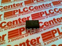 XICOR ICX9503P