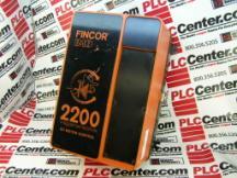 BOSTON 2200S50013