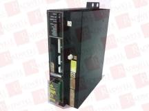 INDUSTRIAL DEVICES BDS4A-220H\404A63