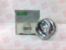USHIO JCR8V-50W