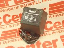CONDOR ELECTRONICS D12-10-03