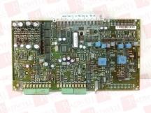 SCHENCK K004053.03