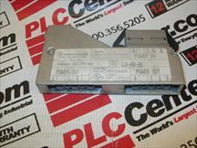 ELECTRO CONNECT LJ-48-AE