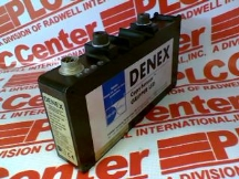 DENEX 51N1000